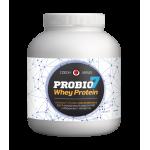 Probio7 Whey Protein | Czech Virus