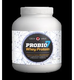 Probio7 Whey Protein