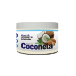 Coconela | Czech Virus
