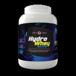 HydroWhey ISO CFM 1Kg | Czech Virus