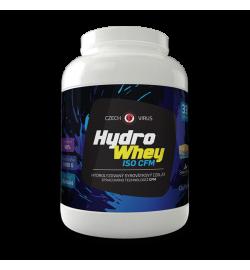 HydroWhey ISO CFM 1Kg