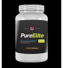 Pure Elite CFM 1Kg