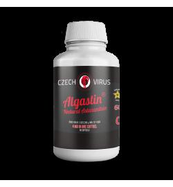 Algastin® Natural Astaxanthin