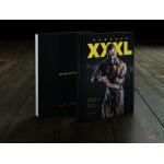 Rambook XXXL