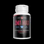ZMA MAX svalová regenerace  po tréninku | Czech Virus