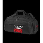 Virus Team Bag
