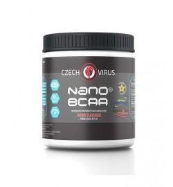 NanoBcaa®