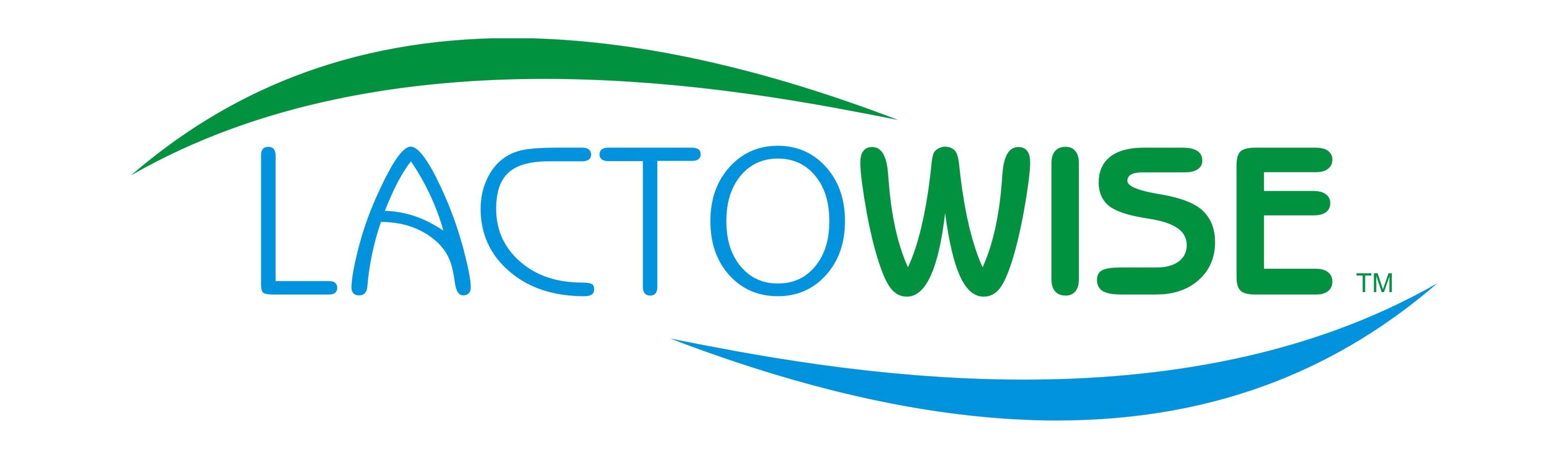LactoWise®