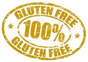 gluten_1.png