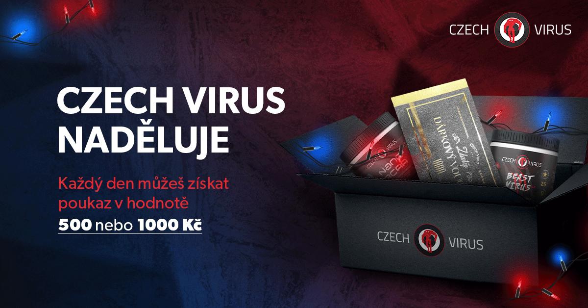 vanocni_kampan_czech_virus